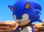 Release date announced for Sonic Boom