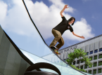 Skater XL has been delayed by three weeks