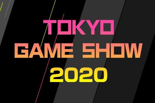 Tokyo Game Show 2020 cancelled, online event to take its place - -  Gamereactor
