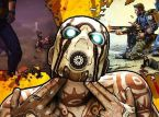Borderlands 2 reportedly getting DLC linking story to 3