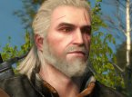 Witcher 3 day 1 patch to address performance issues on PS4