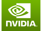 Next-gen Nvida specs and performance reportedly leaked