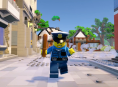 Lego Worlds for Switch coming this fall