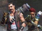 Bringing Legends to life: A chat with the team behind Apex Legends' storytelling