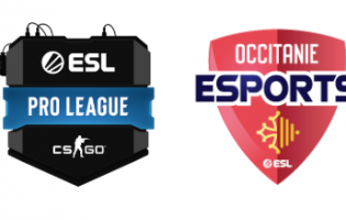 ESL Pro League Season 9 finals heading to France