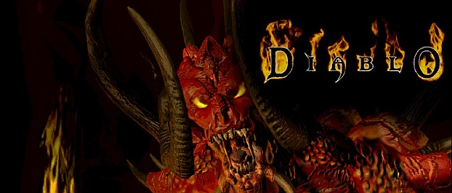 Looking back at 20 years of Diablo