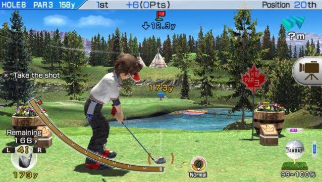 Post oficial: Everybody`s Golf. ( Y no hay problema con el agua para regar el cesped¡¡¡ Everybodysgolfvita_338331