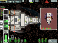 FTL to hit iPad at $10 price point