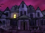Gone Home now coming to Switch on September 6