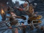 Ubisoft confirms launch of Apollyon's Legacy in For Honor