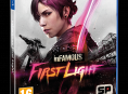 Infamous: First Light hits PS4 on Blu-Ray in September