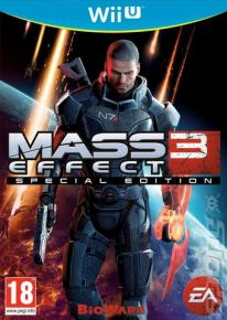 Mass Effect 3 Game Guide Pdf