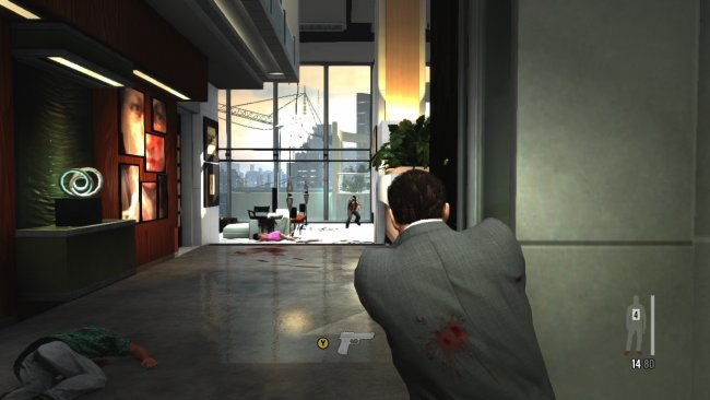 Pictures Of Max Payne 3 135 360