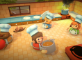 Overcooked and Edith Finch are in May's PS Plus lineup