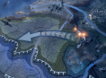 Paradox reveals battle plans and tech trees in Hearts of Iron IV
