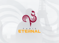 Paris Eternal signs FDGoD