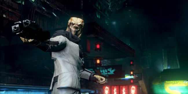 Domain names for Prey 2 and 3 re-registered