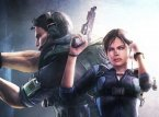 Resident Evil: Revelations 1 and 2 heads to Switch in November
