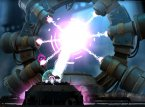 Rive might miss Wii U, go straight to NX