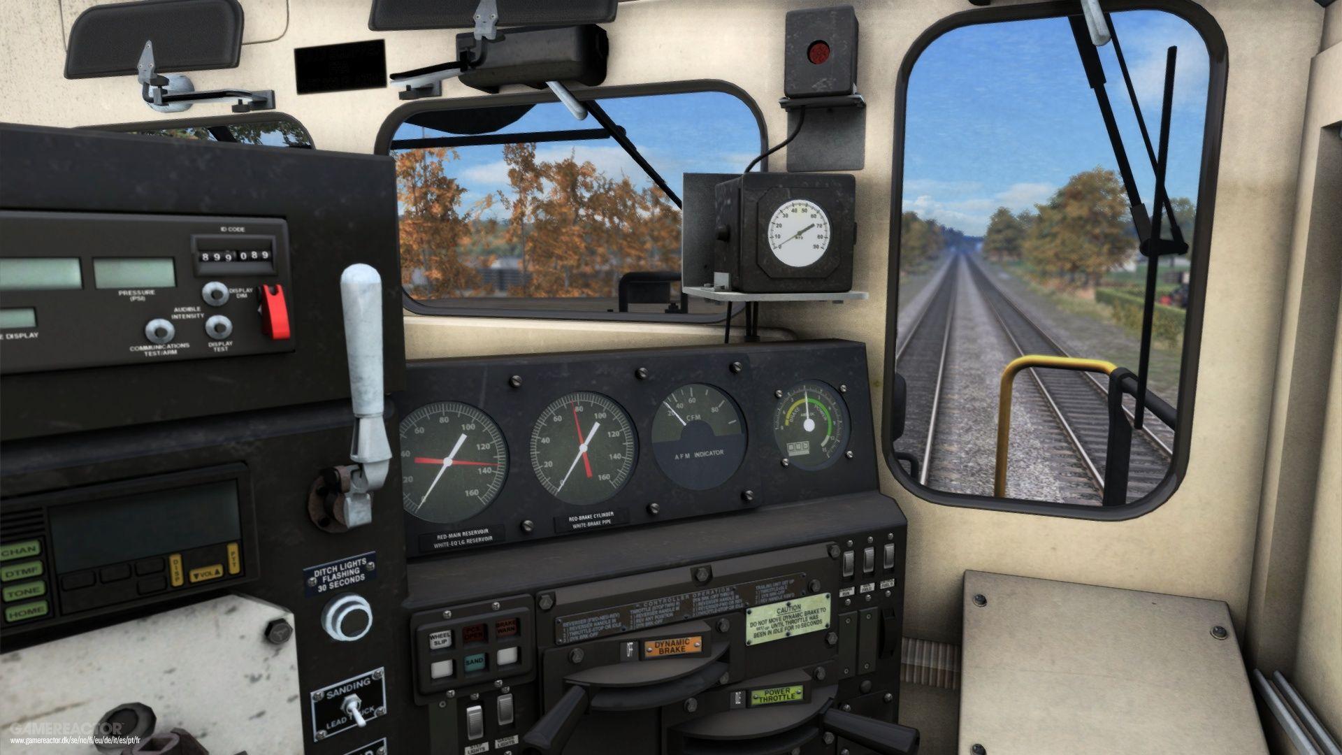 trainsimulator2020_2958373b.jpg