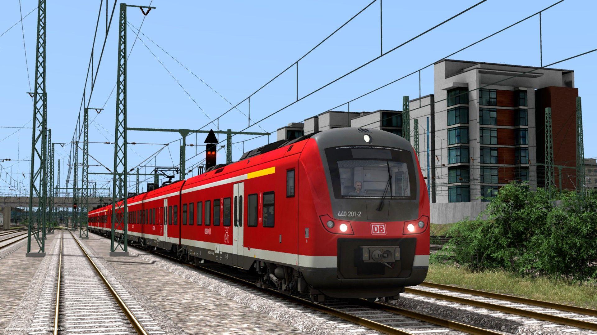 trainsimulator2020_2958383b.jpg