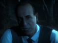 Until Dawn hits PS4 on August 28