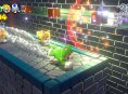 29 glorious new images from Super Mario 3D World