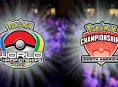 Pokémon 2017 World Championships dates announced