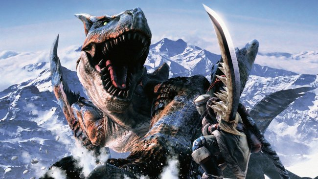 Monster Hunter: World trophy list revealed