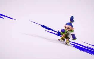 Nintendo reveals fighters for Smash Bros. E3 Invitational