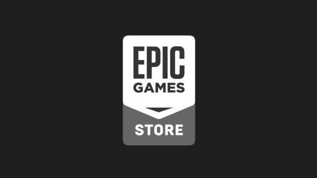 Epic Games announce 12 days of free games