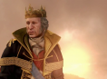 ACIII DLC part three released