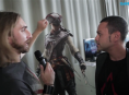 GRTV: Assassin's Creed: Liberation HD
