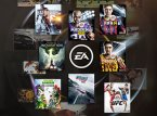 EA Offers Free Access To Select Titles Until June 18