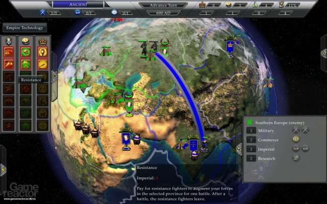Pictures of empire earth iii 5103 empire earth iii gumiabroncs Choice Image
