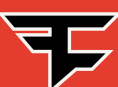 FaZe Clan completes its Valorant roster with the addition of Rawkus