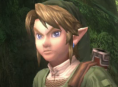 New gameplay shows off Zelda Twilight Princess HD on Wii U