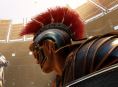 Ryse: Son of Rome is free with Games with Gold next month