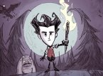 Don't Starve is heading to Switch next week