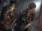 Resident Evil: Revelations 1 and 2 are coming to Switch