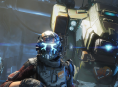 Apex Legends has made Titanfall 2 more popular again