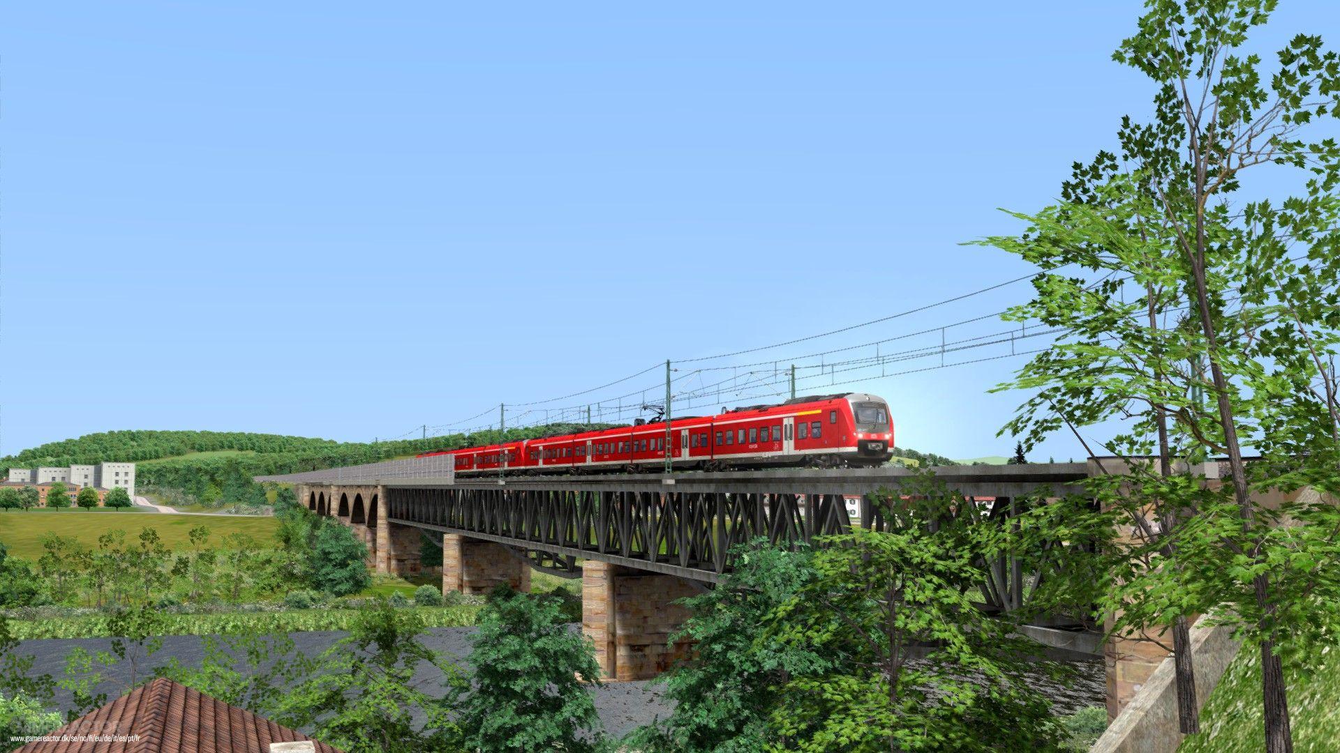 trainsimulator2020_2958403b.jpg