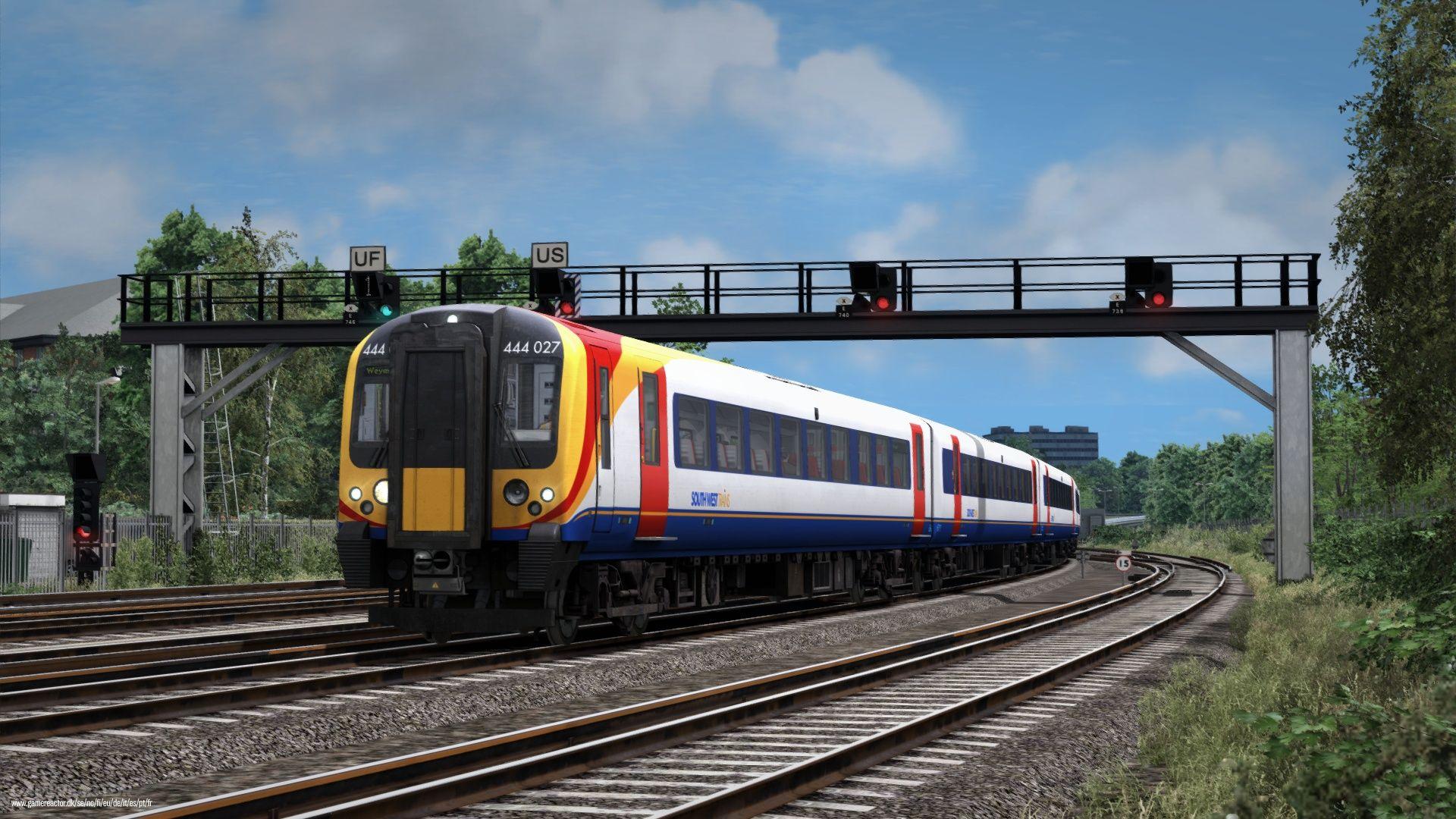 trainsimulator2020_2958433b.jpg