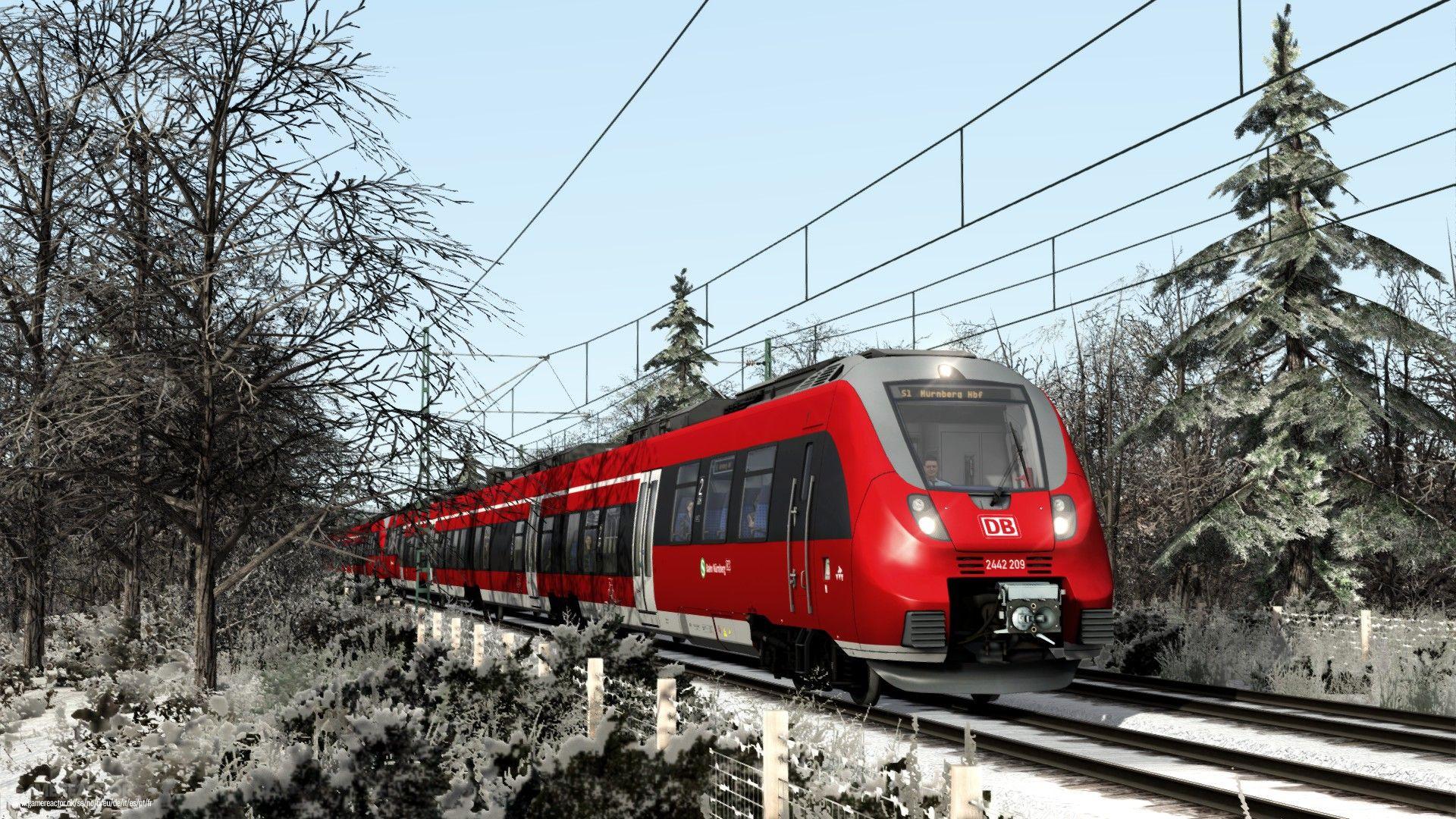 trainsimulator2020_2958443b.jpg