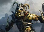 Shadow of Mordor will lose online features by the end of the year