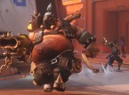 Overwatch: Maps, Modes, Hints and Tips