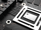 Microsoft: Slim, Scorpio, and Windows 10