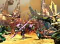 Battleborn will be completely unplayable starting January 25