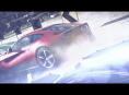Need for Speed: Rivals announced
