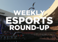 Check out the latest episode of our weekly esports round-up